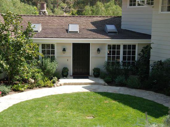 434 Nicholas Ln, Santa Barbara, CA 93108