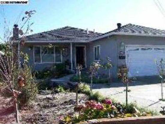 423 Grand Blvd, Half Moon Bay, CA 94019