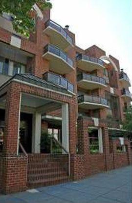 2320 Wisconsin Ave NW APT 109, Washington, DC 20007