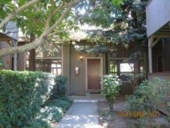 179 Del Monte Ln, Morgan Hill, CA 95037
