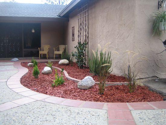 8611 Ponderosa Ln, Pine Valley, CA 91962