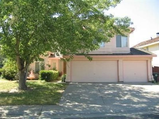 5906 Oxford Glen Pl, Elk Grove, CA 95758