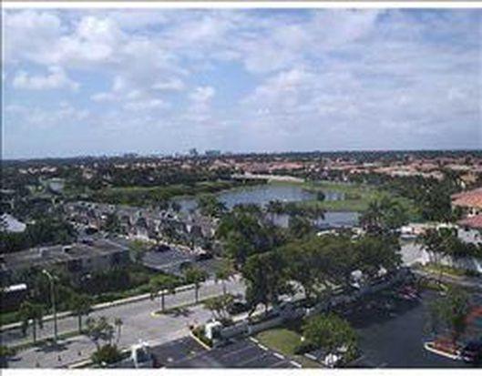1000 Parkview Dr APT 1025, Hallandale Beach, FL 33009