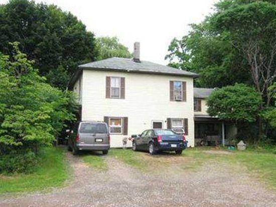 1702 Asbury Rd, Erie, PA 16505