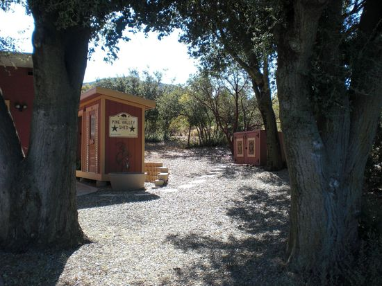 29131 Laguna Trl, Pine Valley, CA 91962