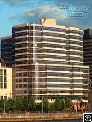 1 Morton Sq APT 5CE, New York, NY 10014