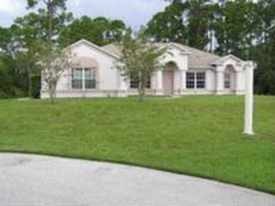 261 Shadydale Ct, Deltona, FL 32738