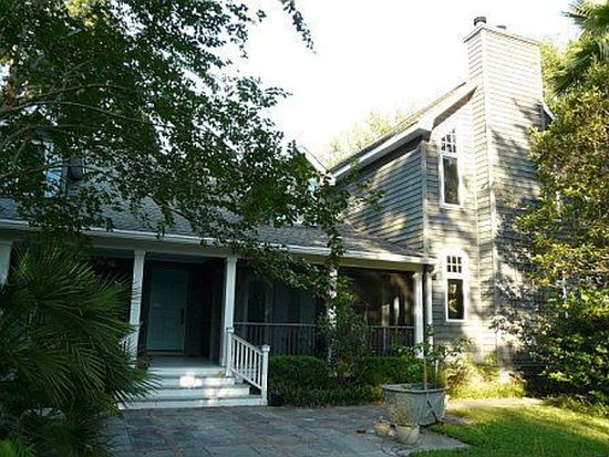 718 Royall Ave, Mt Pleasant, SC 29464