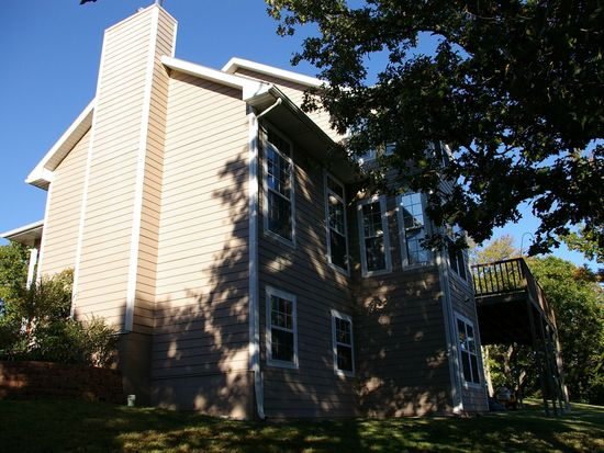 1856 Lumber Mill Rd, Kansas, OK 74347