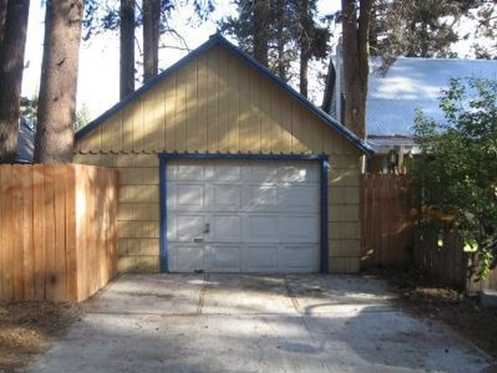 1035 Herbert Ave, South Lake Tahoe, CA 96150