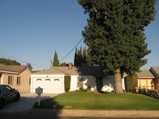 280 S Charlotte Ave, San Gabriel, CA 91776