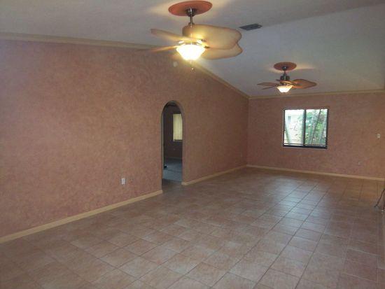 17365 Lebanon Rd, Fort Myers, FL 33967