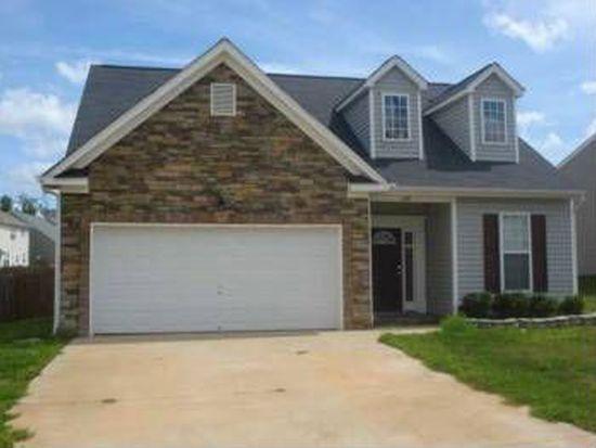 149 Hutson Ln, Clayton, NC 27527