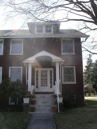 618 Starr St, Phoenixville, PA 19460