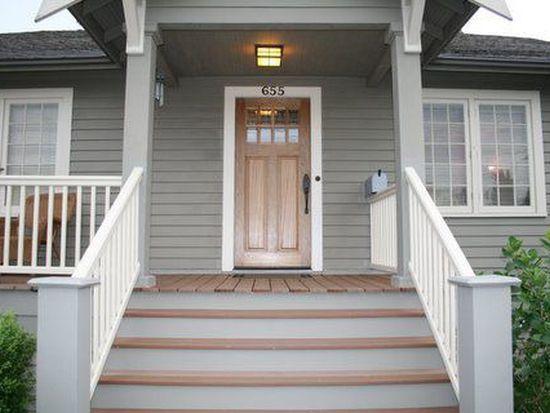 655 NW 76th St, Seattle, WA 98117