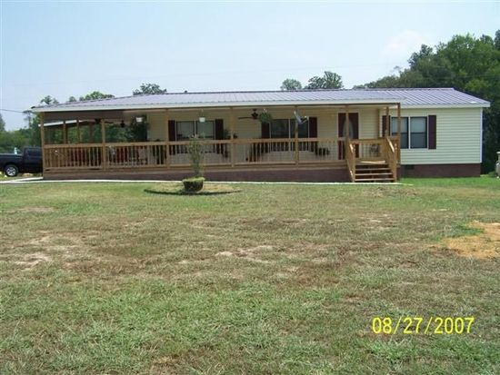 1521 County Road 1037, Addison, AL 35540