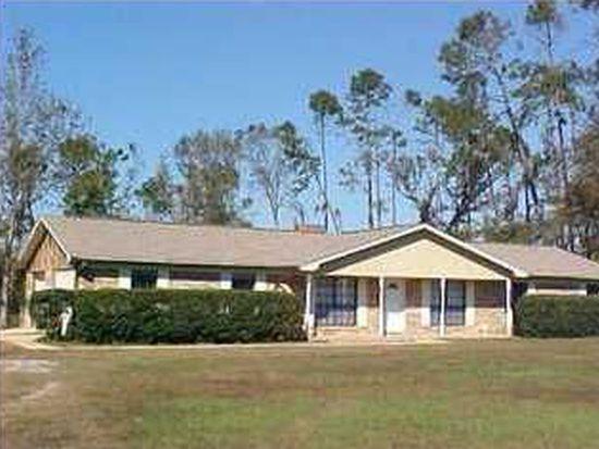 4800 Landmark Ln, Pace, FL 32571