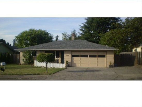 8149 SE Clackamas Rd, Milwaukie, OR 97267