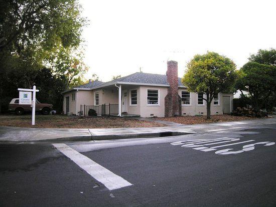 1 Camellia Ct, East Palo Alto, CA 94303