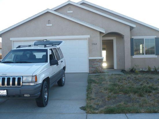 13162 Roundoak Way, Victorville, CA 92392