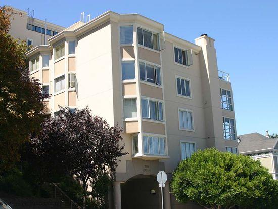 900 Green St APT 201, San Francisco, CA 94133