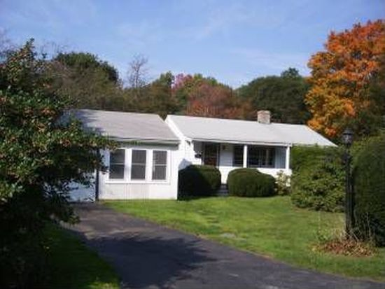 18 Middle St, Beverly, MA 01915