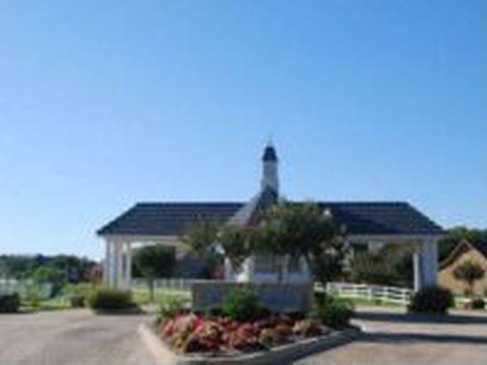113 Ranchway Dr, Burleson, TX 76028