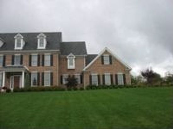 206 saint ives way zelienople pa 16063 zillow