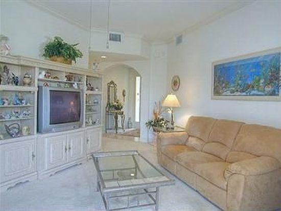 5110 W Hyde Park Ct APT 104, Fort Myers, FL 33912