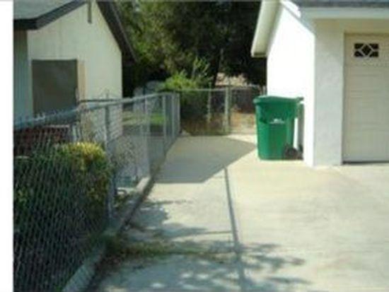 40218 Stetson Ave, Hemet, CA 92543
