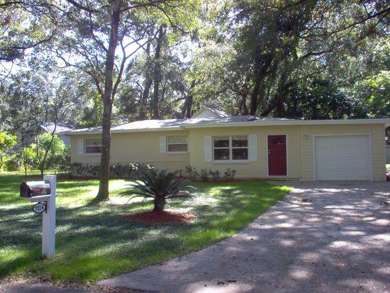 7014 Arlet Dr, Jacksonville, FL 32211