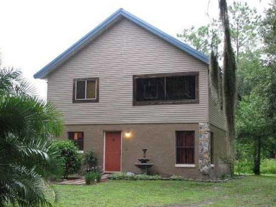 4215 Glenoak Dr N, Lakeland, FL 33810