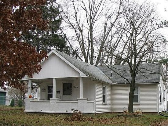 38 Oak St, Delaware, OH 43015