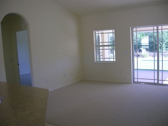 5322 Lawton Ave, North Port, FL 34288