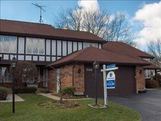 599 Saint Andrews Ct, Crystal Lake, IL 60014
