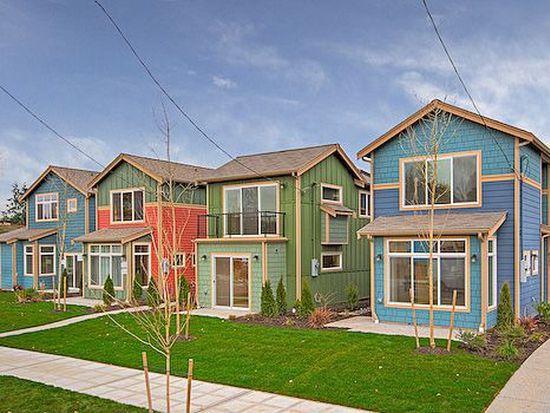 8141 Wolcott Ave S, Seattle, WA 98118
