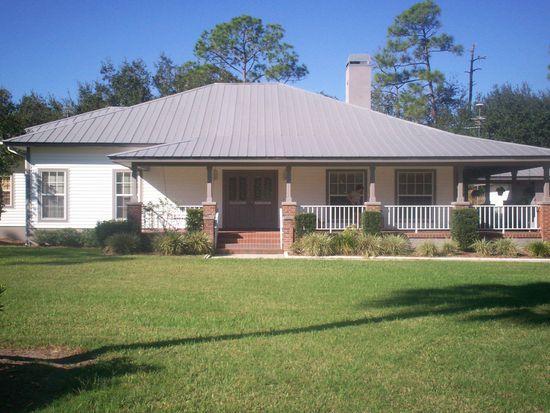 18301 Telegraph Creek Ln, Alva, FL 33920