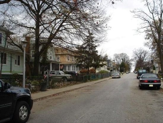 706 Beaumont Ave, Baltimore, MD 21212