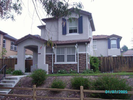 103 Fountain Grass Ct, Hercules, CA 94547