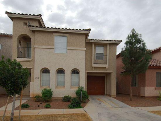 1423 E Mobile Ln, Phoenix, AZ 85040