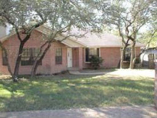 9206 Ridge Shadow, San Antonio, TX 78250