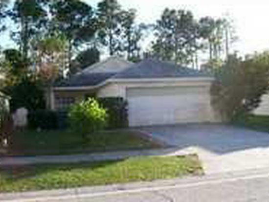108 Hartsdale Dr, Winter Garden, FL 34787