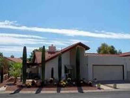 6149 E Minton Pl, Mesa, AZ 85215