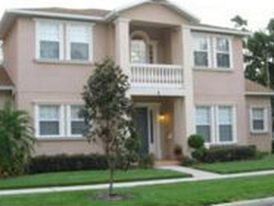 1 W Orlando St, Orlando, FL 32804