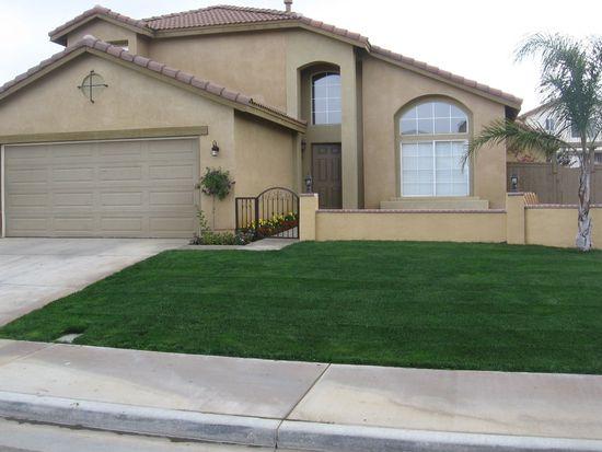 940 Wilmont Way, Beaumont, CA 92223