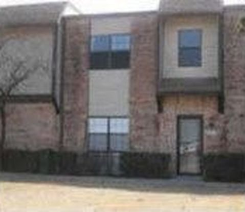 401 12th Ave SE APT 237, Norman, OK 73071