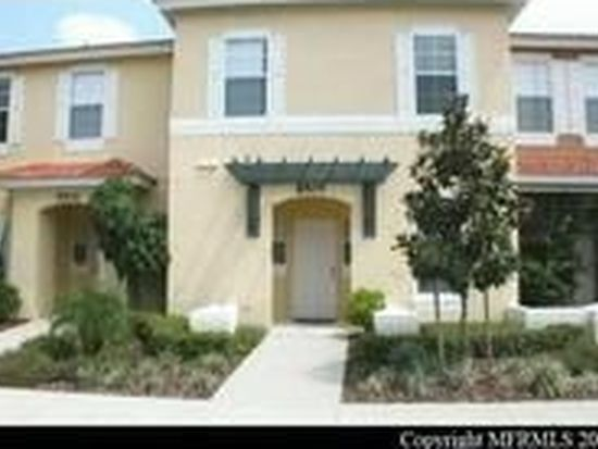 8504 Crystal Cove Loop, Kissimmee, FL 34747