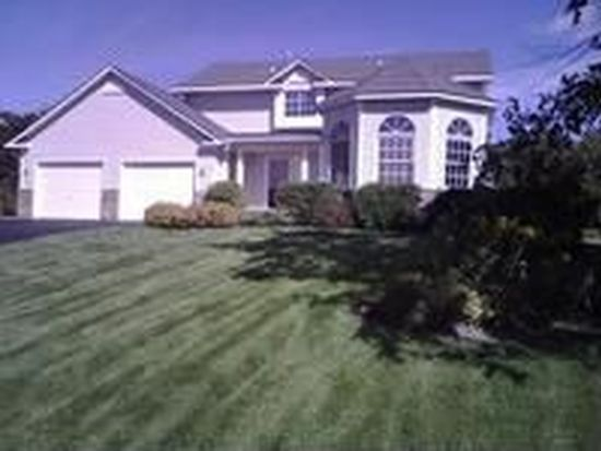 4039 146th Ln NW, Andover, MN 55304