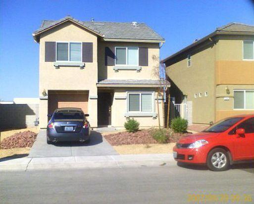 5249 Floralita St, Las Vegas, NV 89122