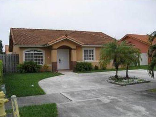 3828 SW 145th Ave, Miami, FL 33175